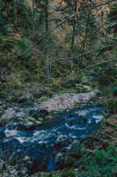 Gorge 4