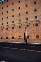 Industry Walls 3
