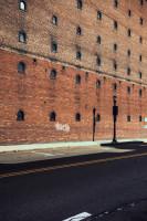 Industry Walls 2
