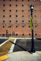 Industry Walls 1