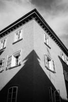 Passau White 3