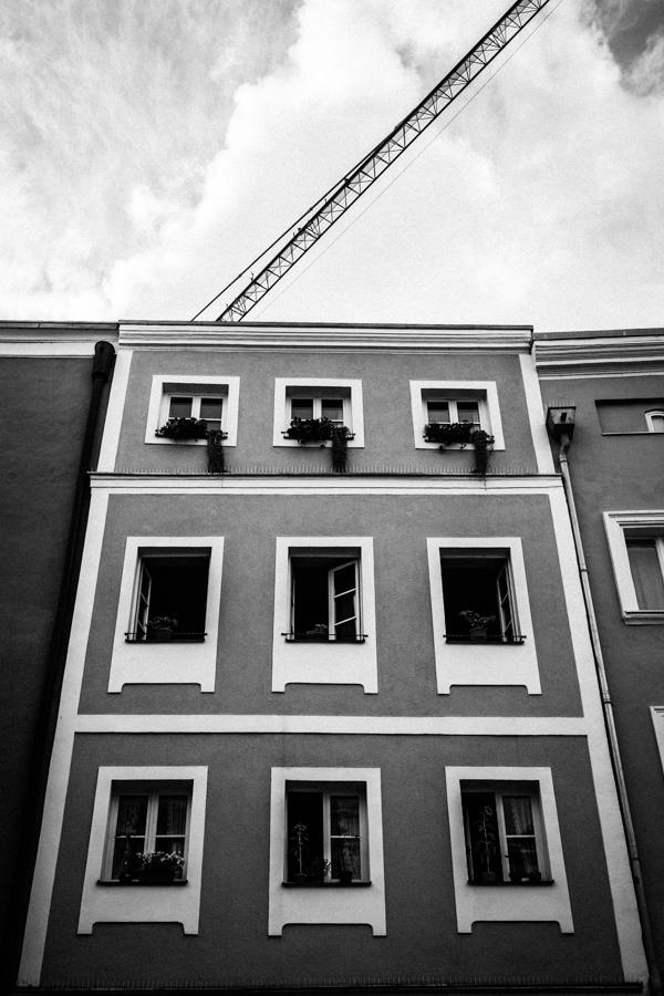 Passau White 4